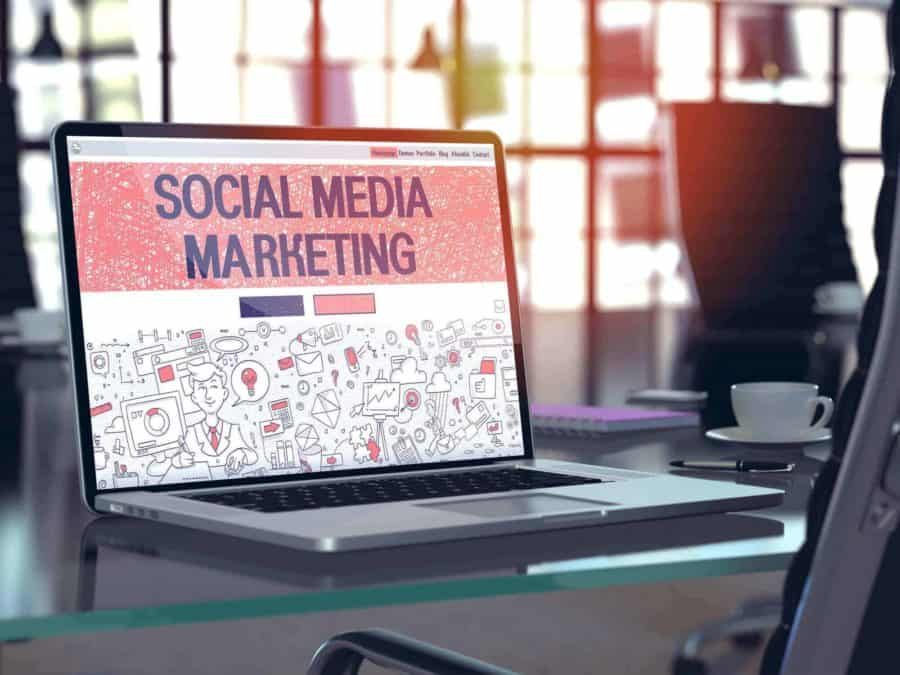 benefits-of-social-media-marketing